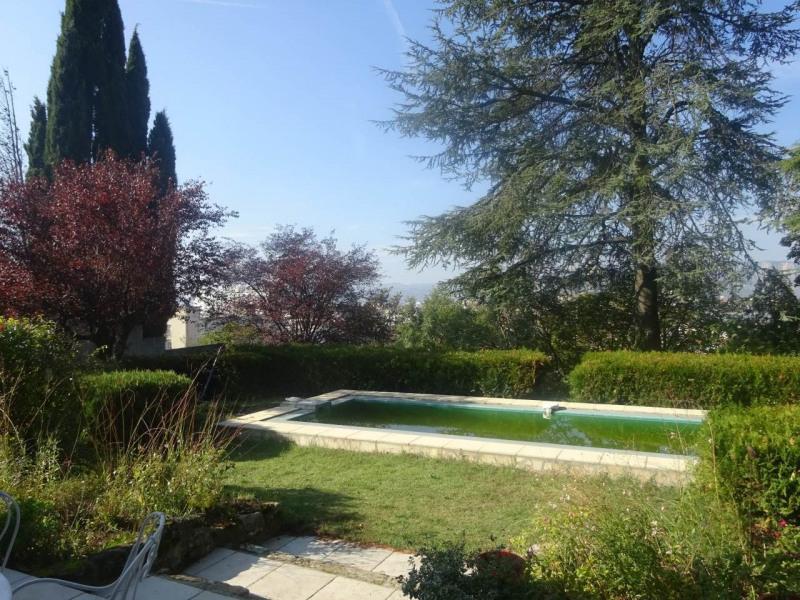 Vente maison / villa Valence 398000€ - Photo 2
