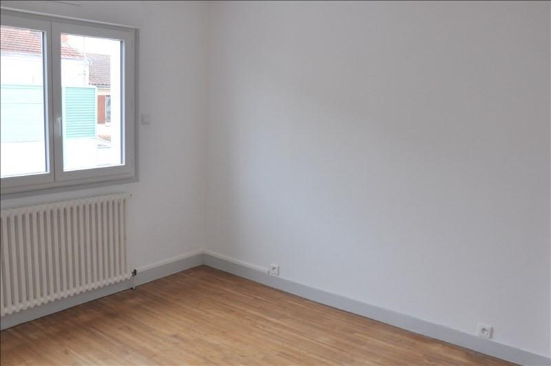 Location appartement Perigueux 565€ CC - Photo 7