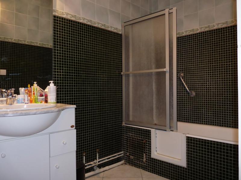 Vente maison / villa Royan 259700€ - Photo 8