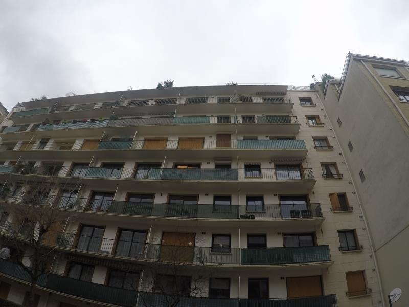 Vente appartement Paris 12ème 995000€ - Photo 6