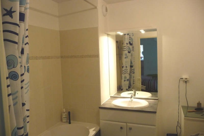 Rental apartment Toulouse 632€ CC - Picture 7