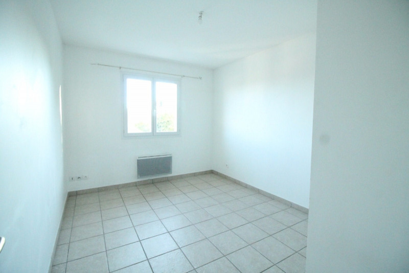Vente maison / villa La tour du pin 199 000€ - Photo 11