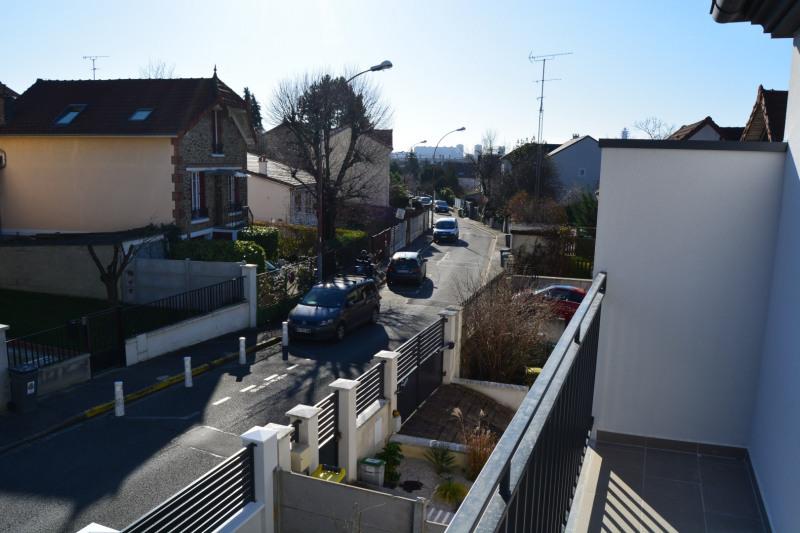 Sale house / villa Villiers-sur-marne 469000€ - Picture 15