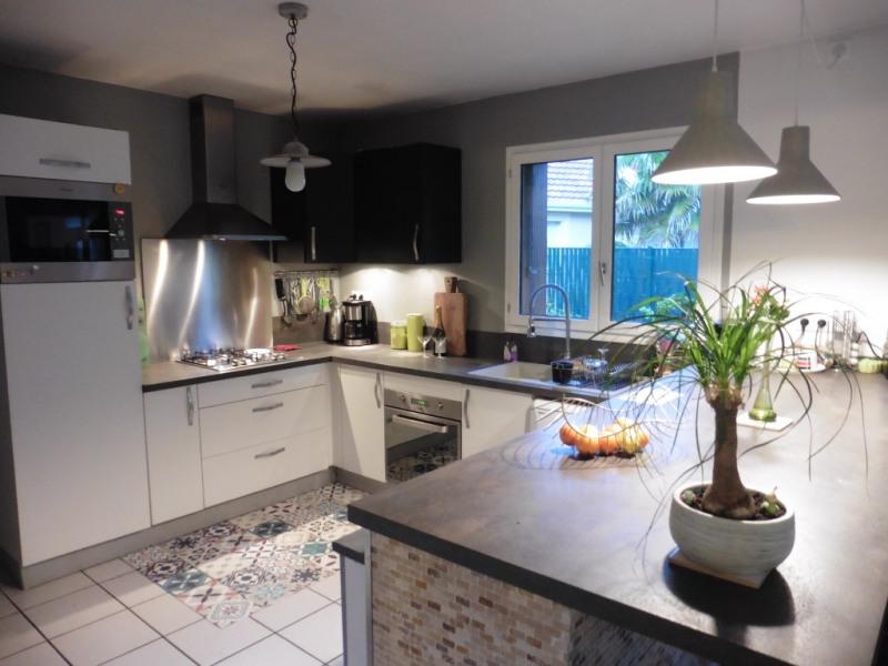 Sale house / villa Lescar 359000€ - Picture 4