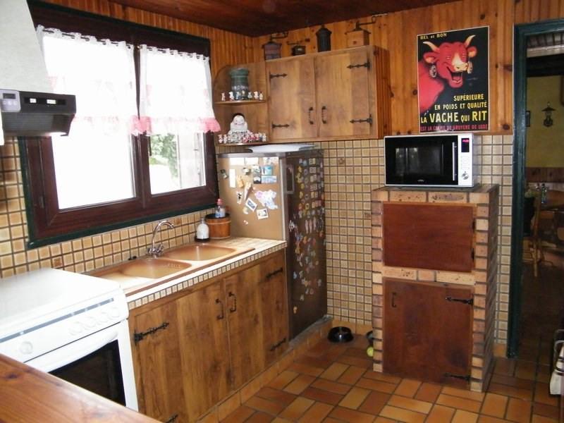 Vente maison / villa Claye souilly 291000€ - Photo 9