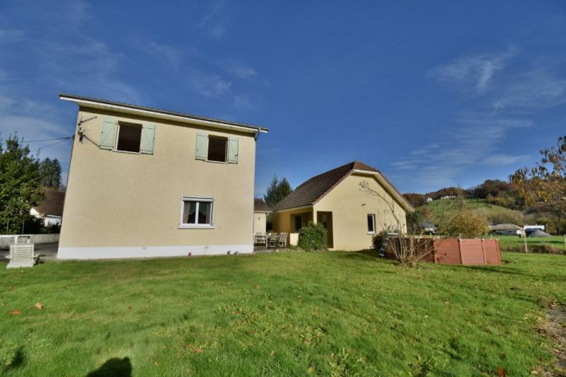 Vente maison / villa Gelos 255000€ - Photo 6