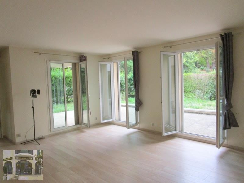 Vente appartement Le port marly 349 900€ - Photo 3