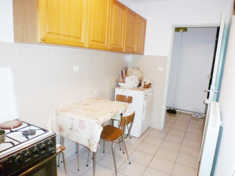 Sale apartment Avignon 280000€ - Picture 6