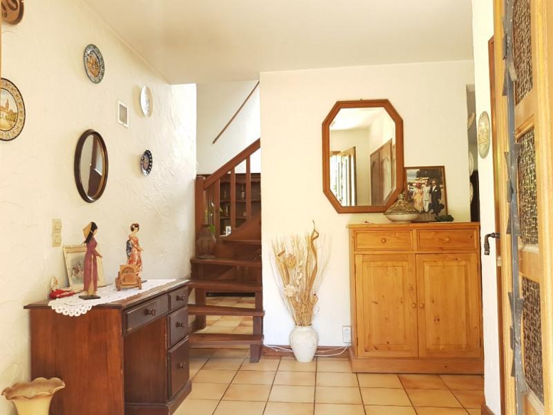 Sale house / villa Aire sur l adour 182000€ - Picture 7