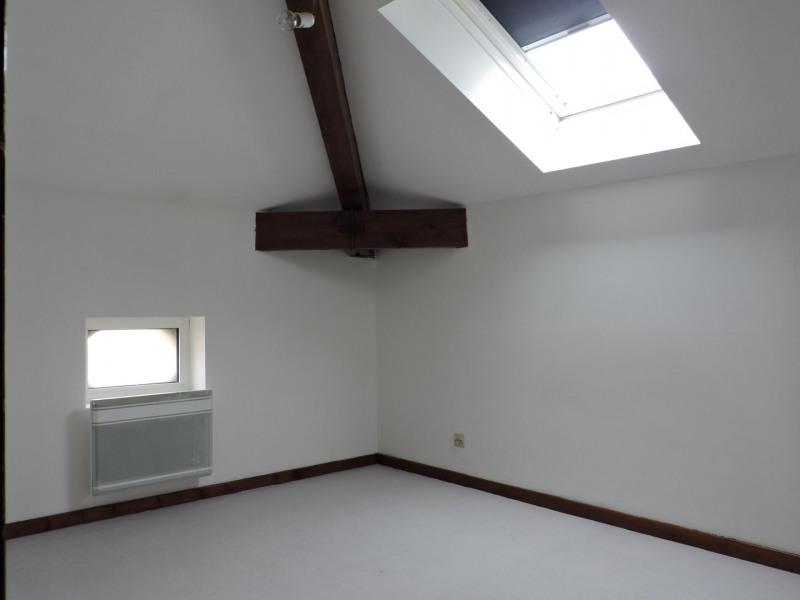 Alquiler  apartamento Agen 495€ CC - Fotografía 3