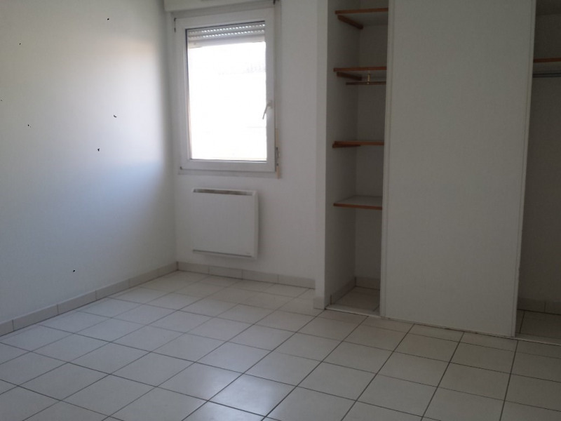 Location appartement Toulouse 960€ CC - Photo 7