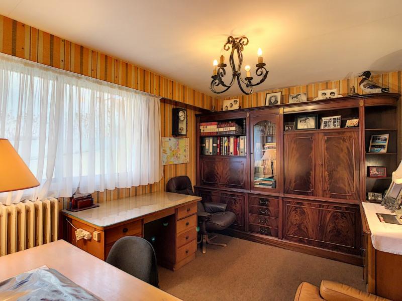 Vente maison / villa Montluçon 130000€ - Photo 9
