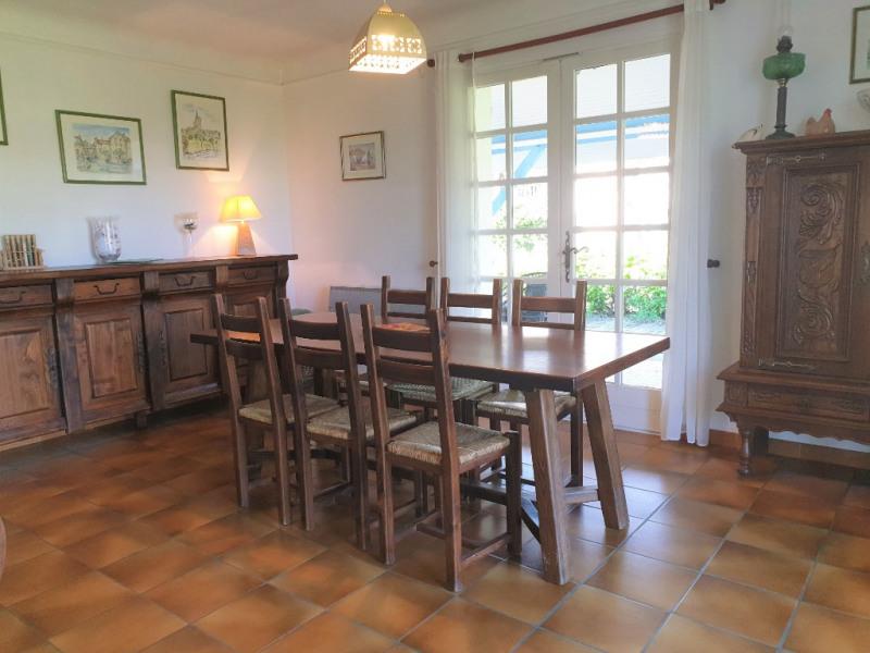 Vente maison / villa Dax 268000€ - Photo 4