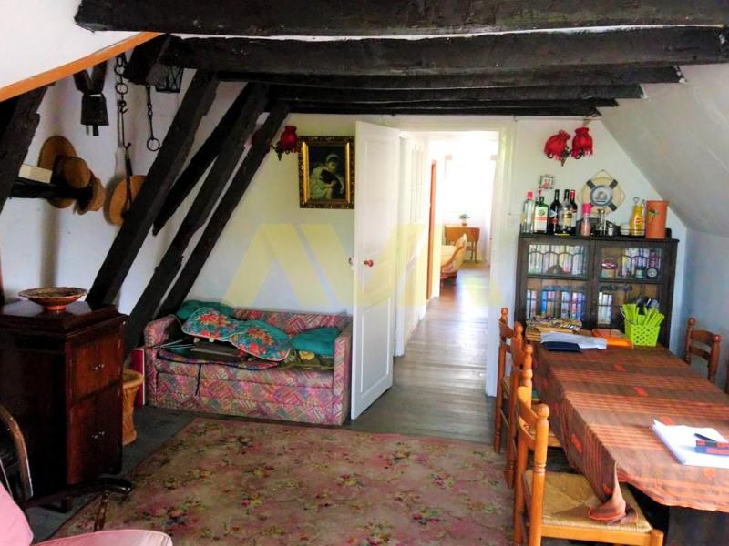 Sale house / villa Oloron-sainte-marie 131000€ - Picture 7