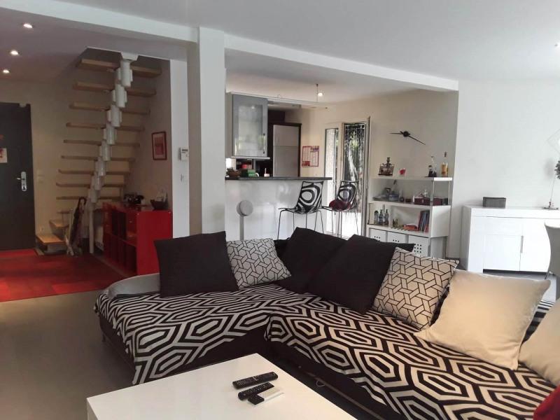 Deluxe sale house / villa Gaillard 625000€ - Picture 5