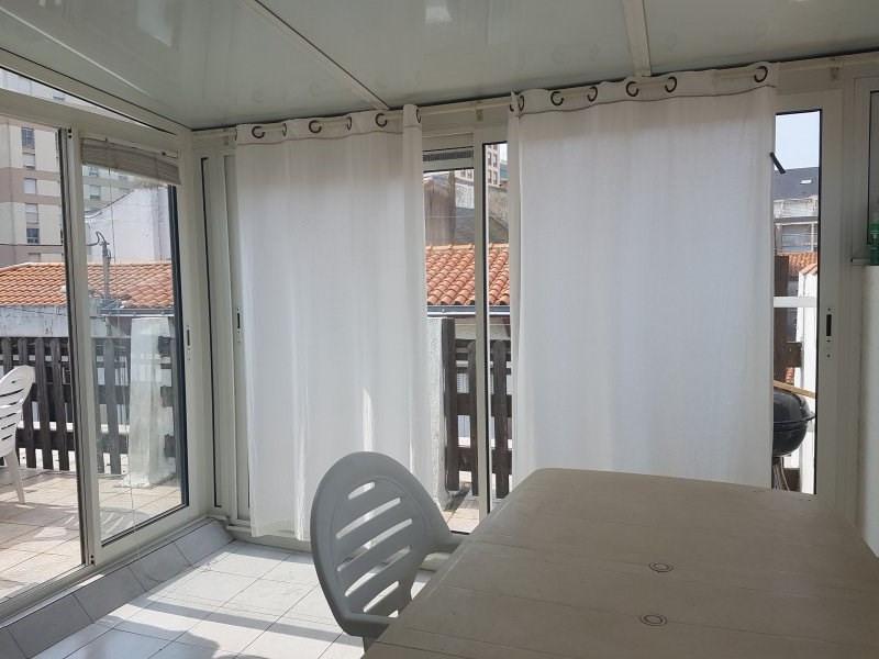 Vente maison / villa Les sables d'olonne 253000€ - Photo 2