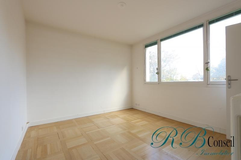 Sale apartment Chatenay malabry 379 000€ - Picture 10