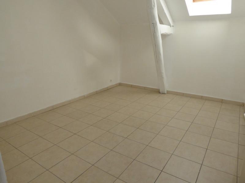 Location appartement Aubenas 473€ CC - Photo 7