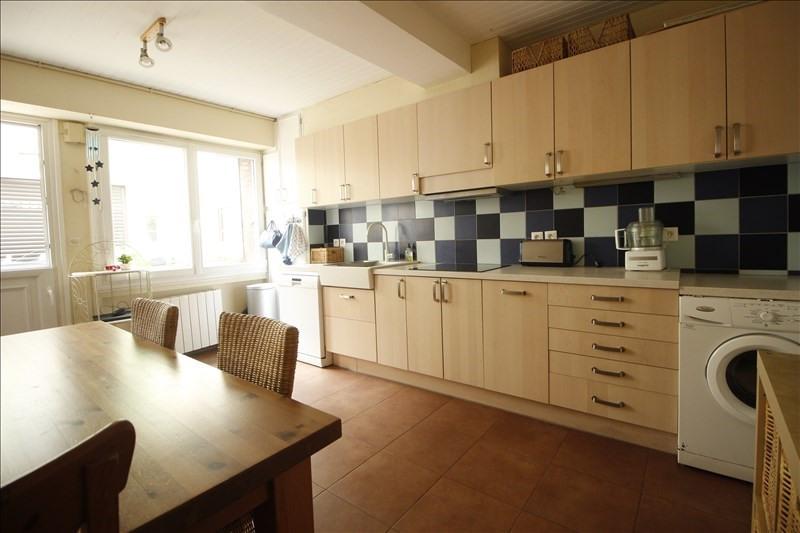 Vendita casa St germain en laye 315000€ - Fotografia 1