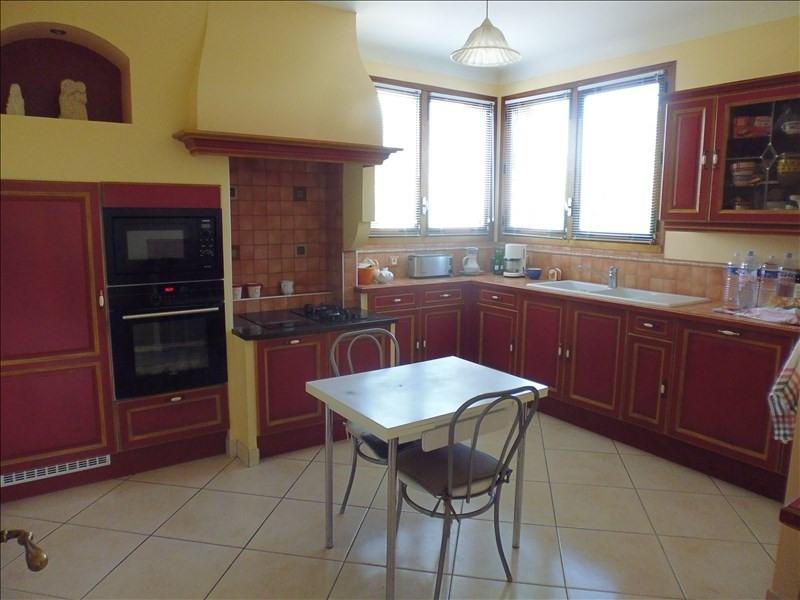 Vente maison / villa Poitiers 244900€ -  5