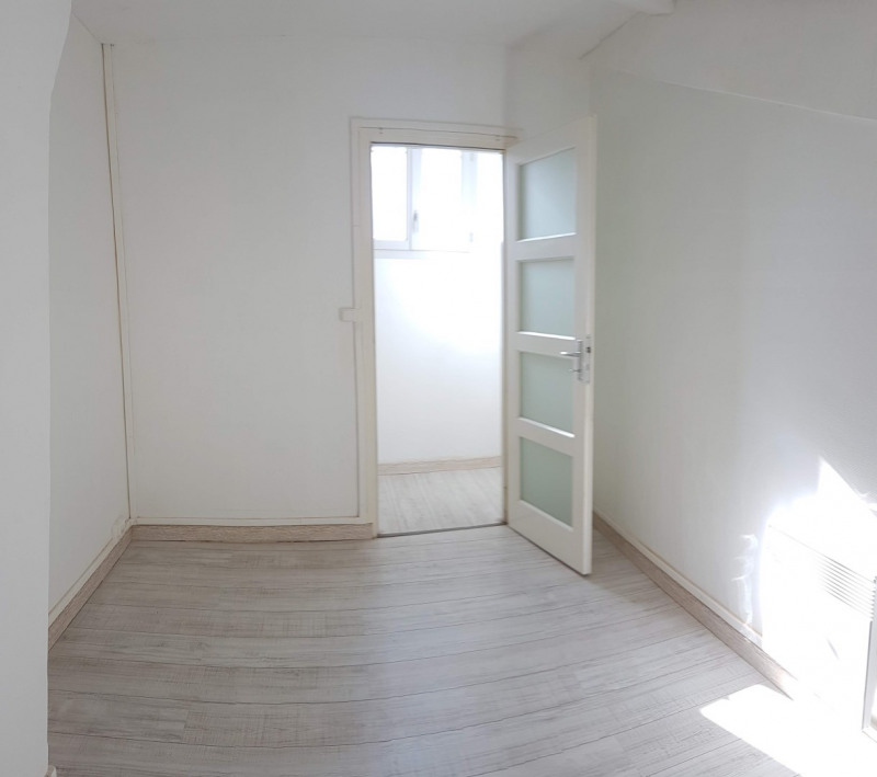 Sale apartment Toulouse 372 000€ - Picture 14
