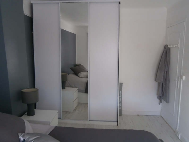 Vente appartement Seillons 158 000€ - Photo 7