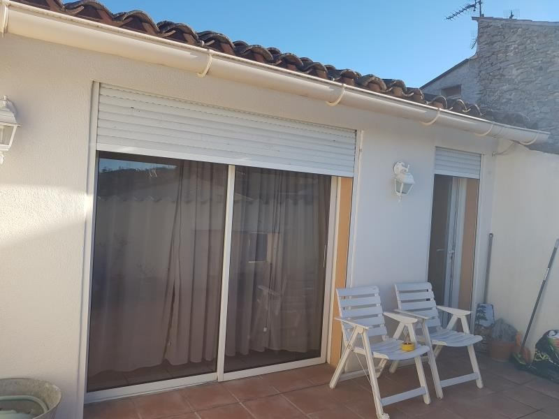 Sale house / villa Tourves 212 930€ - Picture 2