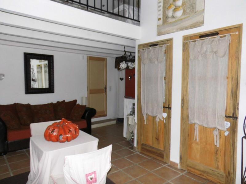 Sale house / villa Vedene 378000€ - Picture 16
