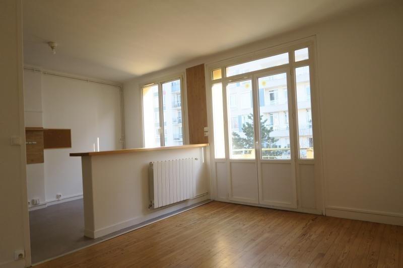 Vente appartement St etienne 53000€ - Photo 1