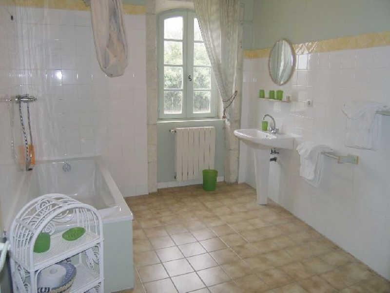 Verkoop van prestige  huis Goudargues 995000€ - Foto 15