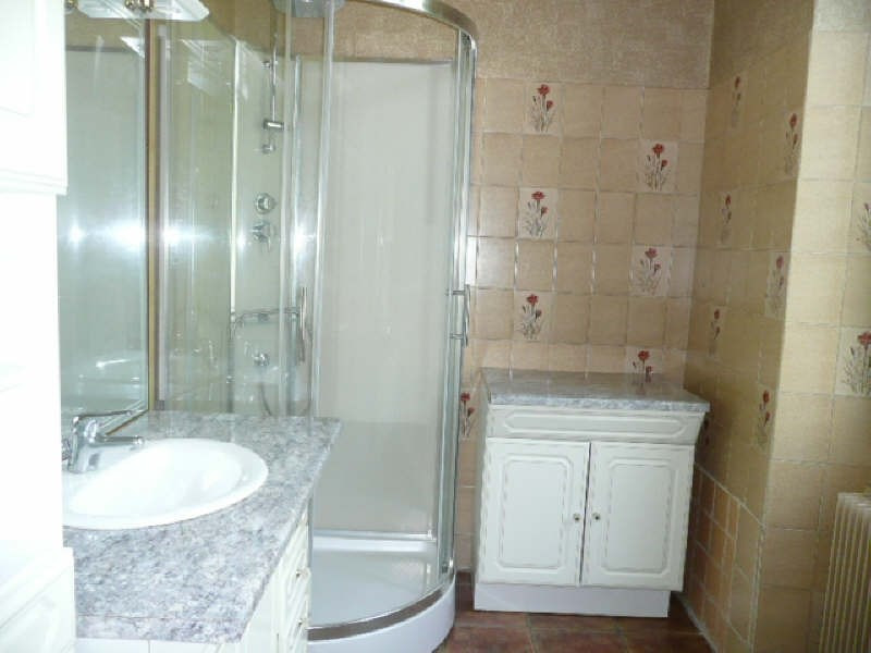 Rental house / villa Jars 581€ CC - Picture 5