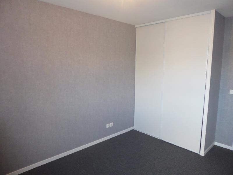 Location appartement Lisieux 405€ CC - Photo 7