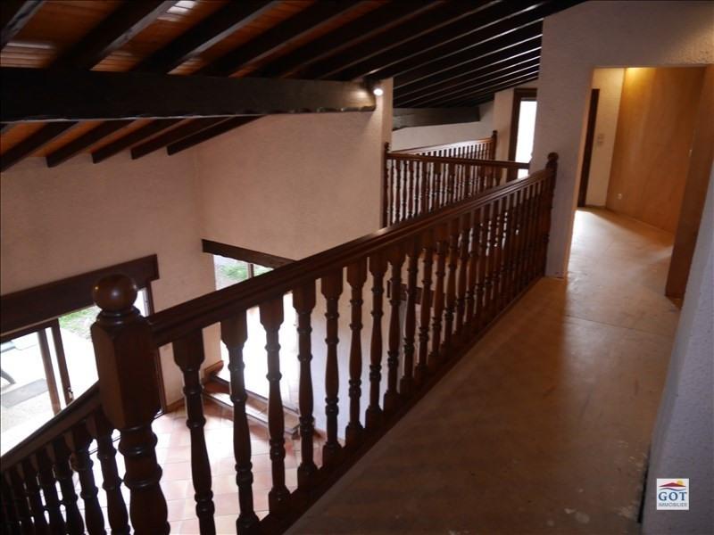 Vente maison / villa Villelongue de la salanque 395000€ - Photo 9