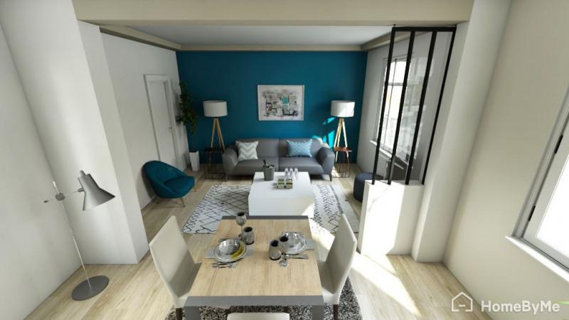 Vente de prestige maison / villa Bayonne 875000€ - Photo 2
