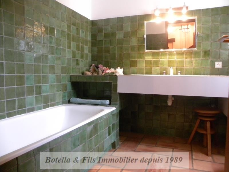 Verkoop  huis St alexandre 470000€ - Foto 12