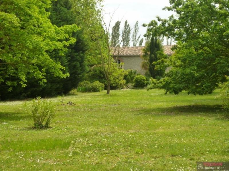 Deluxe sale house / villa Castelnaudary secteur 450000€ - Picture 15