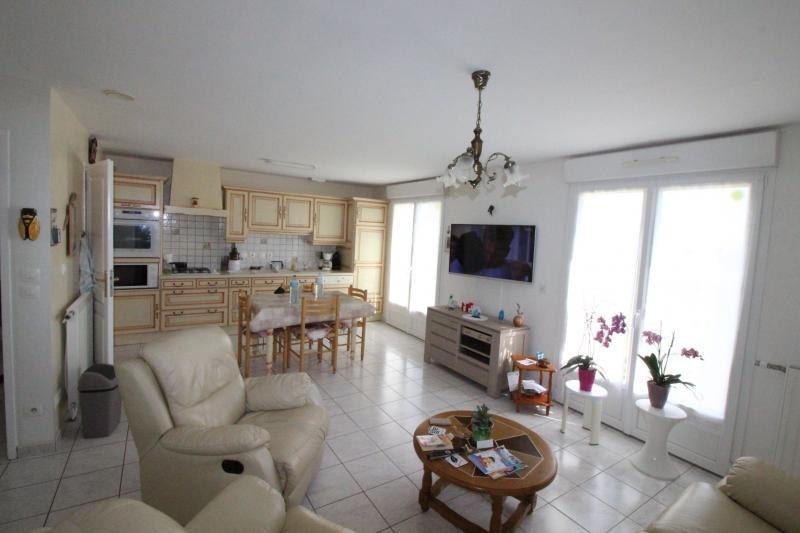 Vente maison / villa Beaucamps le vieux 189000€ - Photo 4