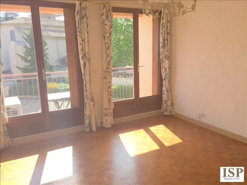 Location appartement Les milles 944€ CC - Photo 3