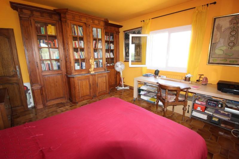 Immobile residenziali di prestigio casa La londe les maures 590400€ - Fotografia 13