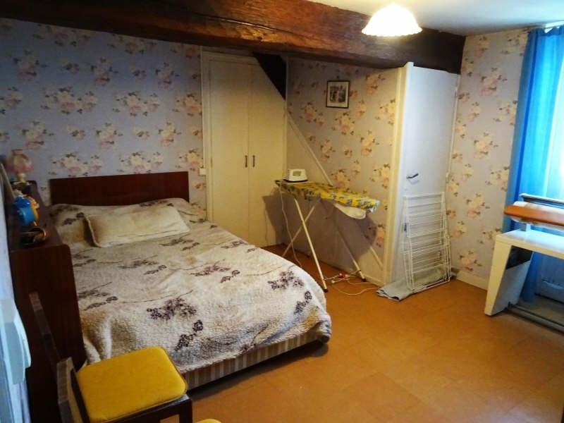Vente maison / villa Breval 5 mn 168000€ - Photo 5