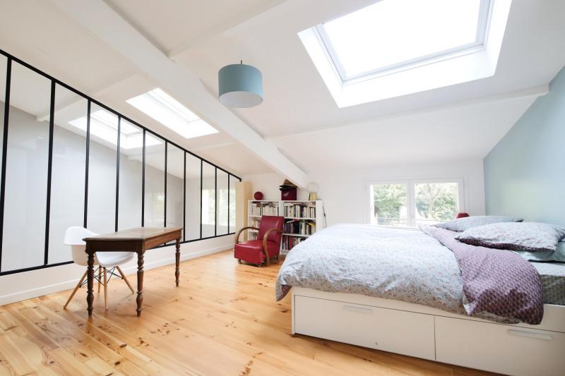 Sale house / villa Saint-leu-la-forêt 585000€ - Picture 9