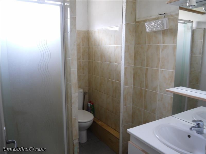 Vente maison / villa Lafitte sur lot 149900€ - Photo 13