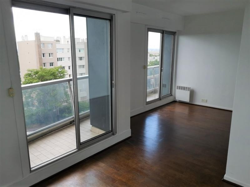 Investment property apartment St maurice 139 000€ - Picture 2