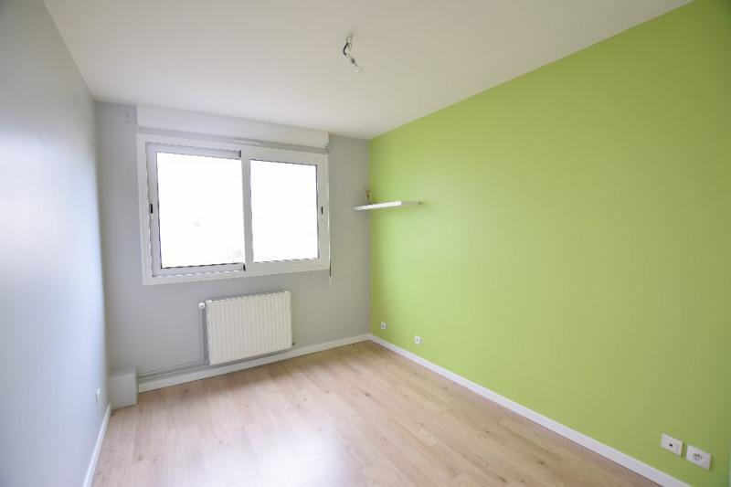 Verkauf wohnung Morsang sur orge 248000€ - Fotografie 5