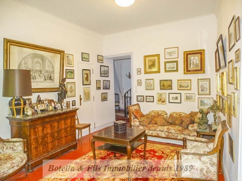 Deluxe sale chateau Barjac 1 250 000€ - Picture 15