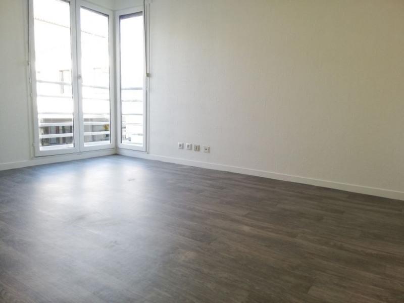 Rental apartment Toulouse 475€ CC - Picture 2