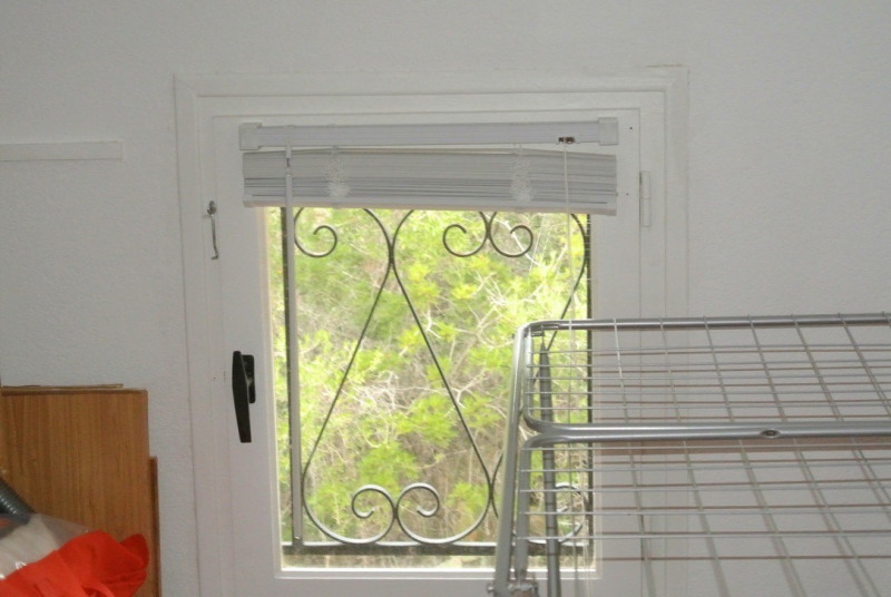 Investment property apartment Casaglione 199900€ - Picture 11
