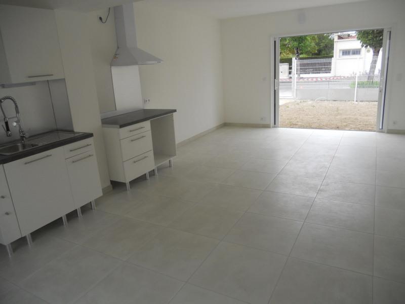Rental house / villa Royan 950€ CC - Picture 5