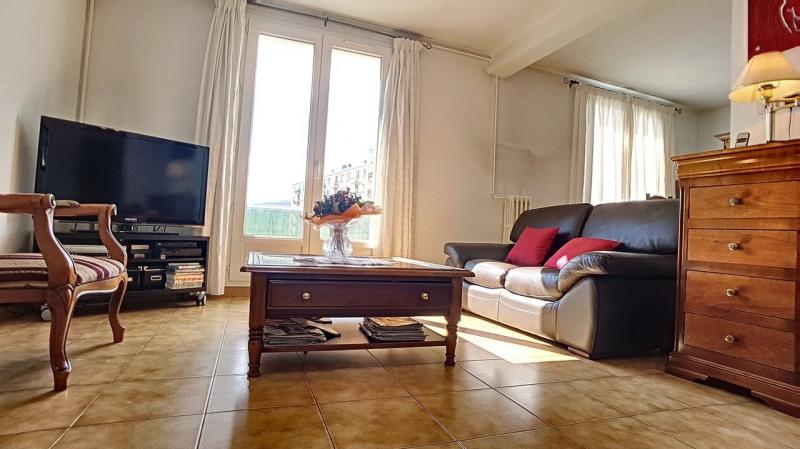 Verkauf wohnung Eybens 110000€ - Fotografie 10