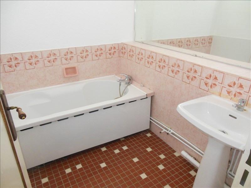 Sale apartment Salon de provence 100000€ - Picture 6